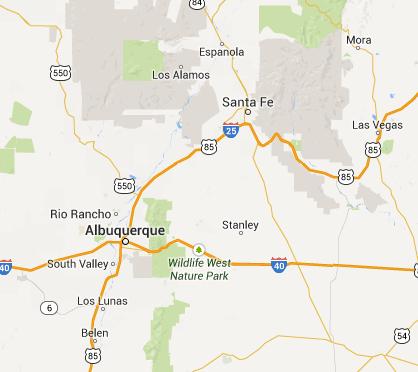 Albuquerque To Santa Fe >> Maintenance Repair Installation Albuquerque And Rio